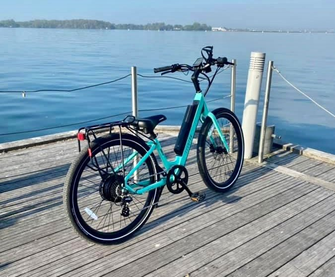 aventon-pace-on-the-water