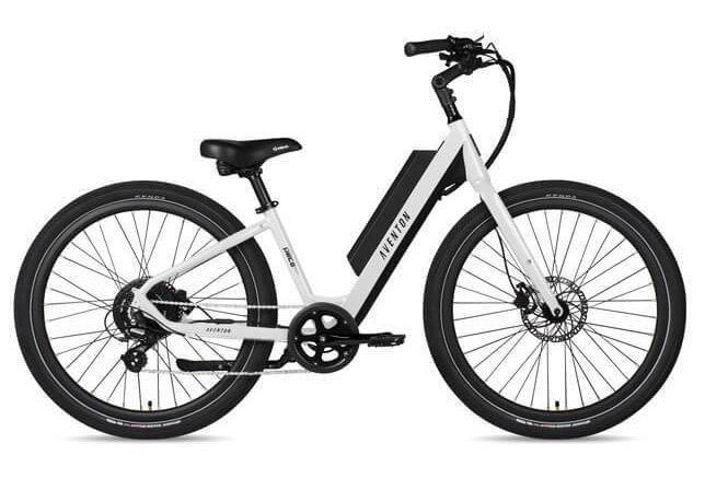 meet-the-electric-bike-for-ridepanda-subscription